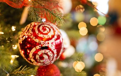 10 Ways To Put The Bang Back Into The Christmas Cracker