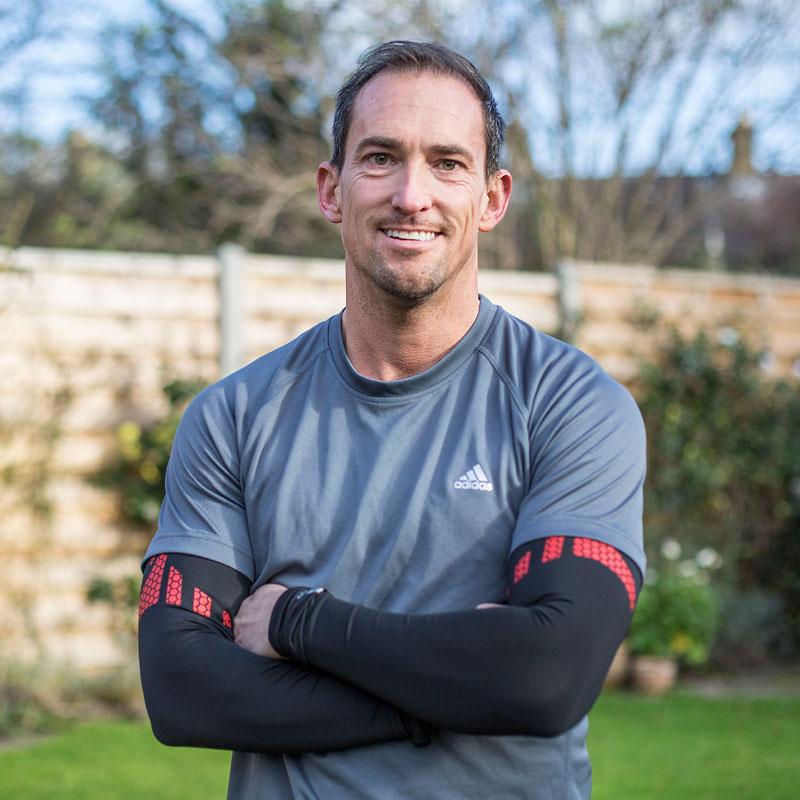 Aaron Roberts-Rudland